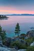 Tahoe Fall 2016-1663