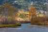Wyoming Fall 2015-4