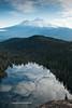 Mount Shasta -5
