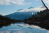 Mount Shasta -2