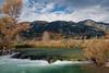 Wyoming Fall 2015-3