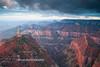 Grand Canyon 2016-11
