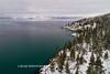 Lake Tahoe East Shore 2017-0138