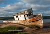 Point Reyes Shipwreck-0500