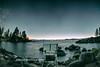 Sand Harbor Stars Fall 2017-1