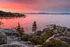 Tahoe Fall 2016-1657
