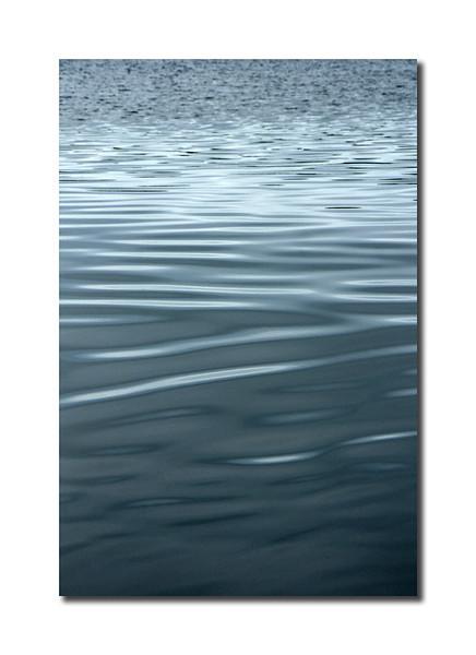 St. Croix River, Maine