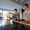 20210114 - Senior Science Labs - 012