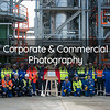 Corporate-Commercial-Photography-Services-Southampton-Hampshire