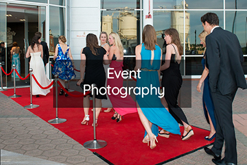 Event Photography Southampton Hampshire
