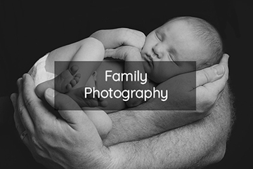 Family Photography in Southampton, Hampshire