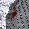 manhattanballoonssmug