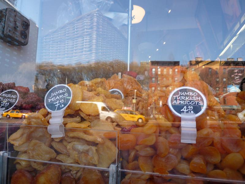driedfruitrussdaughter