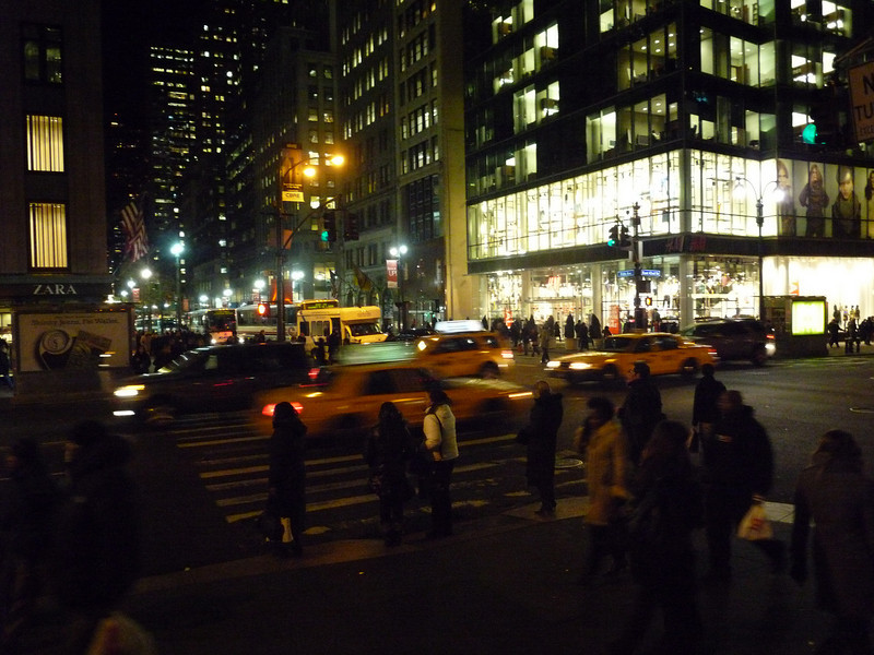 530PM5th&42nd#3
