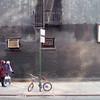 twoglasandabikeLESsmug