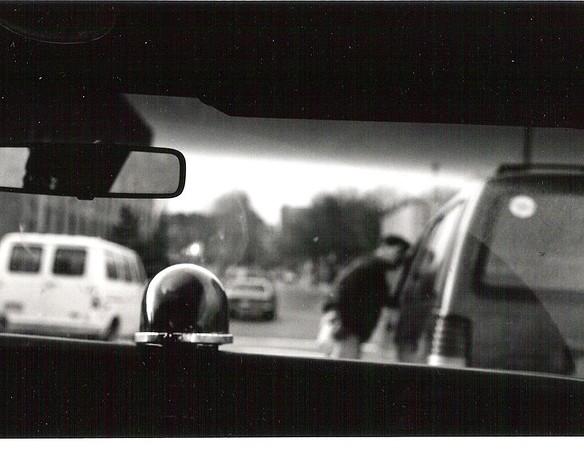 Car Stop 2
