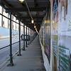 NYC Sidewalk