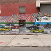 Race Car Graffiti