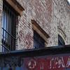 Ottman & Co.