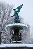 Angel of the Waters (Central Pk- Fri 2 26 10)
