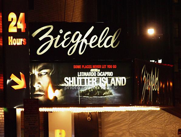 billboard<br /> photo by Rob Rich © 2010 robwayne1@aol.com 516-676-3939