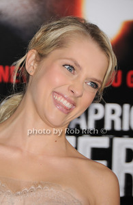 Teresa Palmer photo by Rob Rich © 2010 robwayne1@aol.com 516-676-3939