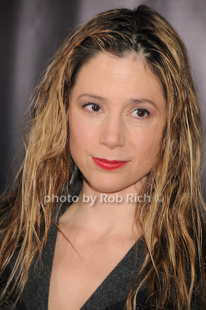 Mira Sorvino<br /> photo by Rob Rich © 2010 robwayne1@aol.com 516-676-3939