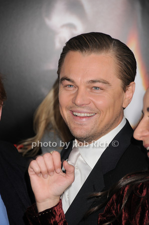 Leonardo DiCaprio<br /> photo by Rob Rich © 2010 robwayne1@aol.com 516-676-3939