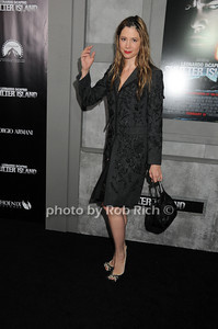Mira Sorvino photo by Rob Rich © 2010 robwayne1@aol.com 516-676-3939