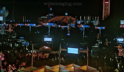 Detail from: http://wideimaging.smugmug.com/Other/New-York-Worlds-Fair-1964-1965/10404823_Lh3vg#845951084_dvSgo