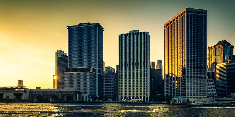 Travel Photography Blog: New York Manhattan