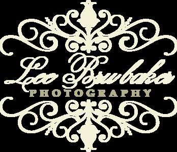new brubaker photography watermark and print mark