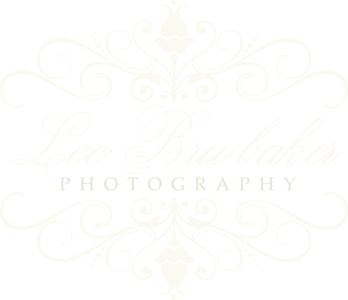 new brubaker photography watermark and print mark