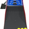 Party Rental Equipment and Fun Games For Rent