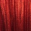 redshimmer