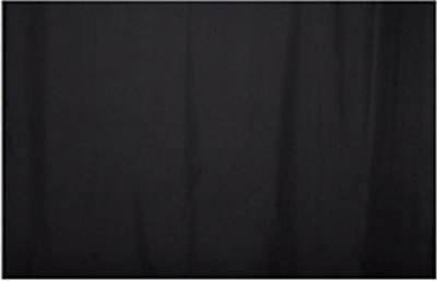 blackbackdrop