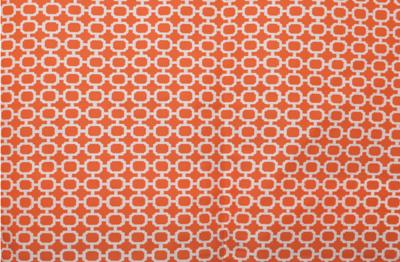 orangepatter
