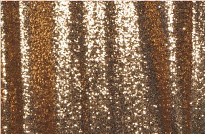 goldshimmer