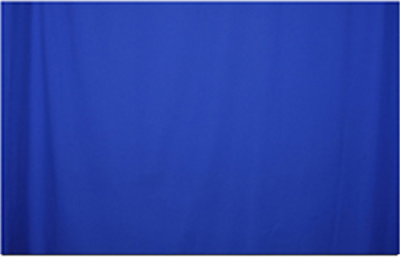 bluebackdrop