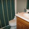 general use bath