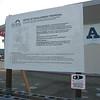 The public notice.