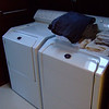 new washing machines