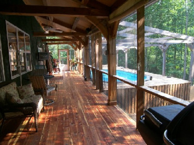 170 Porch - Pool_495_371_90