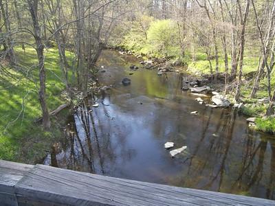 115 Bear Creek Bridge