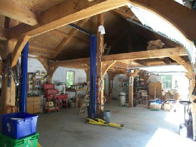 180 Garage 3 car and upper loft_495_371_90