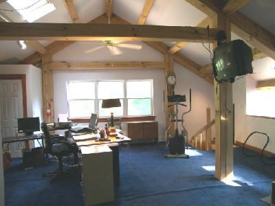 150 Upper-Bedroom-Office_495_371_90