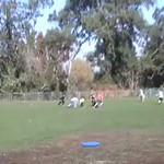Turkey Bowl Videos