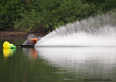 Newberg Memorial Day Weekend Boat Races 2015