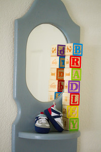 Bradley-105