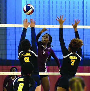 innovation-girls-volleyball-falls-in-cral-finals-to-hmtca-misses-chance-for-first-ever-conference-championship